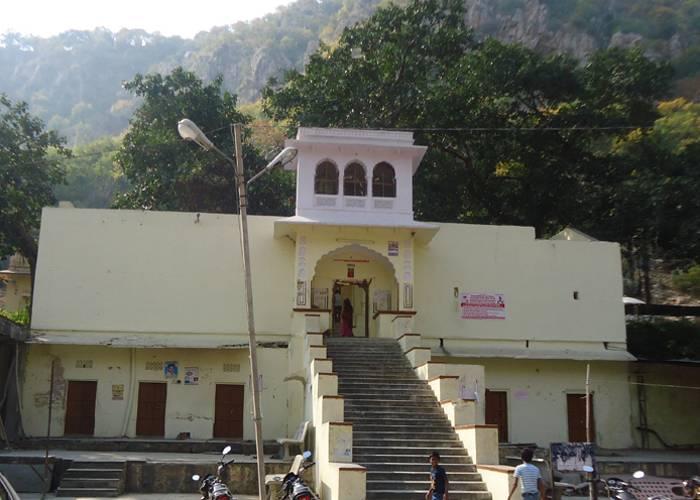 Jamway Mata