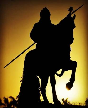 top-interesting-things-about-maharana-pratap