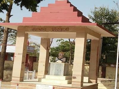 maharao-shekha-ji-history-in-hindi