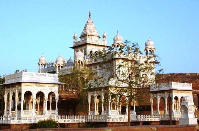 जोधपुर में घूमने लायक जगह