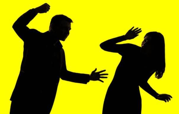 माँ लक्ष्मी का नाराज होना