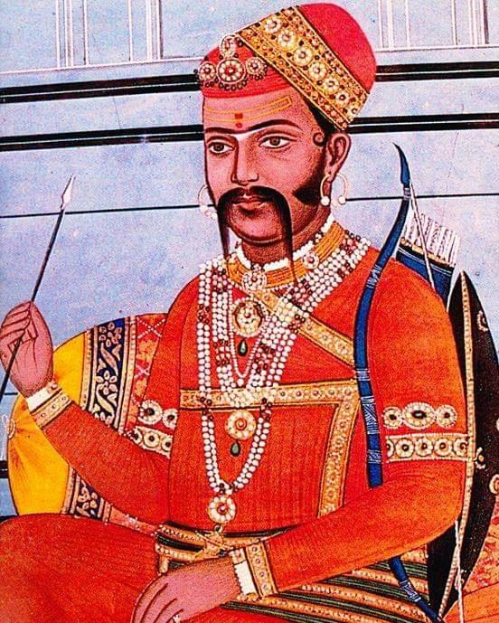 Top 10 Rajput Warrior | महाराव शेखाजी