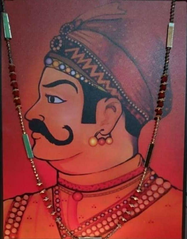 Top 10 Rajput Warrior | सम्राट पृथ्वीराज चौहान